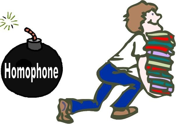 Homophones insuf fle for Dans homophone