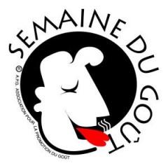 logo semaine du gout.jpg