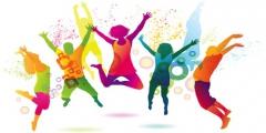 jeux interactifs,ludique,fle,apprenants,en ligne,internet,lexique,vocabulaire,expressions,grammaire