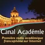canal-academie.jpg