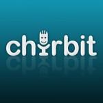 chirbit_icon3.jpg