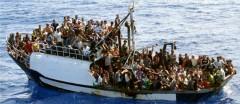 45566_immigration-lampedusa-image.jpg