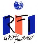 rfi-autocollant2.jpg