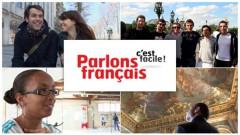 parlons français,facile,site,francophonie,francophone,fle,français,professeurs,webdocumentaires,pédagogie