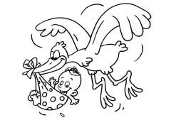cigogne-naissance-web.jpg