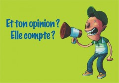 oral,production,opinion,avis,fle,exemple,justifier,b1,niveau