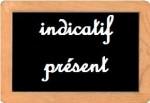 indicatif_present1.JPG
