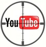 youtube, fle, partage, video