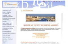 institut-destination-langues-68468603.jpeg