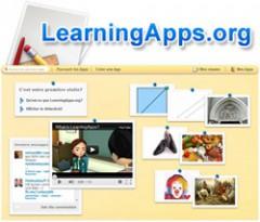 numérique,activité,fle,apprenant,classe,exercices