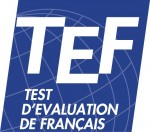 TEF-Test-dEvaluation-du-Français.jpg