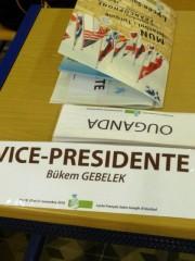 mfinue,mun,modèle des nations unies,fle,conférence,apprenant,istanbul,simulation globale,saint-joseph,lycéens,langue