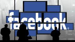 facebook,danger,fle,apprenant,jeunes,internet,compréhension orale,fiche,transcription