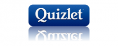 quizlet,fle,exercices,quiz,lexique,vocabulaire,apprenant,professeur