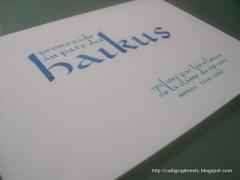 2009-05-22-livre-haikus-cp-ce1 002.jpg