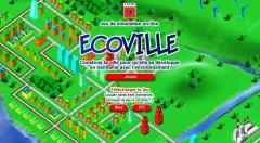serious game,fle,educatif,jeux,français,langue,apprenant,jeunes,pédagogie