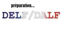 delf b2,test,certification,oral,compréhension orale,exercice