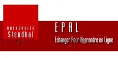 Logo_EPAL.jpg