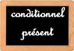 conditionnel_present1.JPG