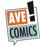 BD, bande dessinée, fle, apprenants, lecture, livre