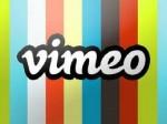 vimdeo, partage, video, fle