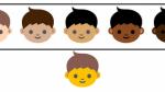 emoji-faces_0.png