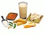 aliments[1].jpg