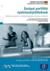 25c_EPOSTL_Hungarian.jpg