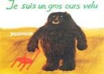 Je_suis_un_ours_velu_250x178.jpeg