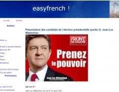 blog,fle,nouveau,français,facile