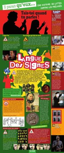 Kakemono_IPQ_Langue_des_Signes.jpeg