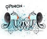 vocabulaire,opinion,lexique,accord,désaccord,b1,b2,fle,apprenant,fiche