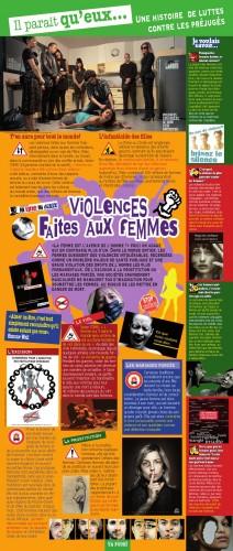 Kakemono_IPQ_Violences_Faites_Aux_Femmes.jpeg