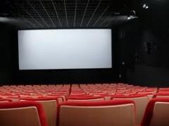 cinéma,fle,cours,langue,apprenant,exploitation,pédagogie,fiches,élèves,classe