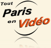 tout paris,video,fle,images,apprenants,classe,films