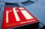 rfi-internationale.jpg