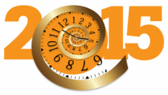 2015-stock-market-trends-technical-analysis-calendar-market-timing-option-trading-etf-education-active-investor-options.png