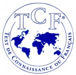 LogoTCF.jpg