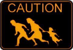 immigration,fle,compréhension orale,vidéo,france 24,apprenant,quiz,clandestin