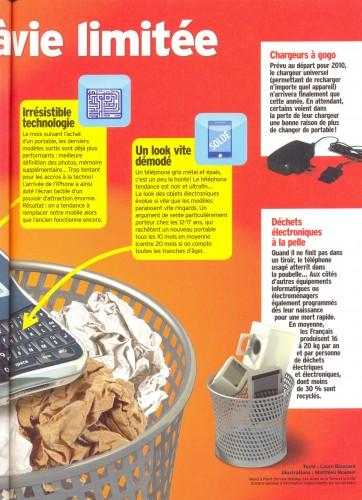 numérique,fle,achats,objets,apprenants,débat,b1,b2,compréhension écrite