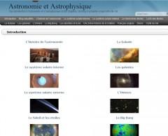 dnl,fle,sicences,univers,astronomie,pédagogie,francophone,classe