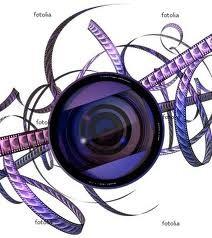 cinema,fle,sites,références,cours,apprenant,langue,art,fiches,didactique