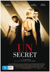 UnSecret-Film.jpg