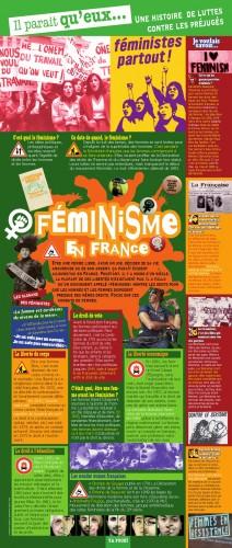 Kakemono_IPQ_Feminisme.jpeg