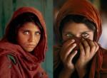reportage,vidéo,afghanistan,france 24,comédiens,acteurs,actrices,apprenant,fle