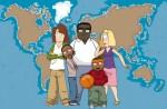 famille,fle,apprenant,apprendre,thème