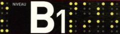 cadre-europen-commun-de-rfrence-niveau-b1-1cd-audio-7957737.jpeg