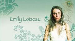 2005-11-04-001-EmilyLoizeau.jpg