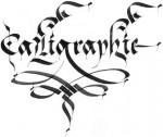 calligraphie,reportage,fle,apprenant,compréhension orale,co,classe,oral,écoute,fiche