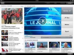 ipad-france24,6-4-249052-13.jpg